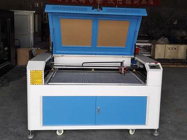 Mega Lure CNC lasersko isjecanje